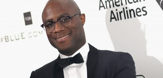 Barry Jenkins' Next Film Is Going To Put The Spotlight On Famed Choreographer Alvin Ailey