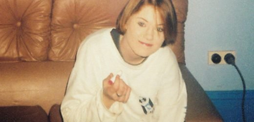 'We're frozen in time': When a loved one disappears without a trace