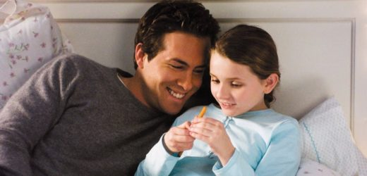 57 Onscreen Dads Who We'll Never Stop Swooning Over