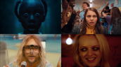 The 10 Best Movies of 2019 So Far, From 'Us' to 'Booksmart'