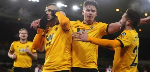 When is the Europa League second qualifying round draw, and who can Wolves and Rangers play?