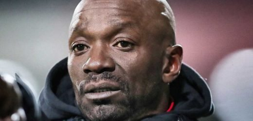 Chelsea legend Makelele leaves Belgian club KAS Eupen but will remain as ambassador