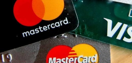 Loyalty scheme that paid Mastercard users to go to the pub goes bust leaving shoppers without their points
