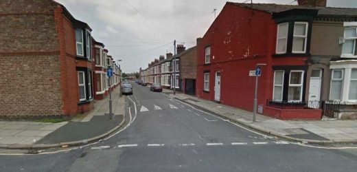 Boy, 12, arrested after 'appalling' homophobic knife attack on two men which left one seriously injured