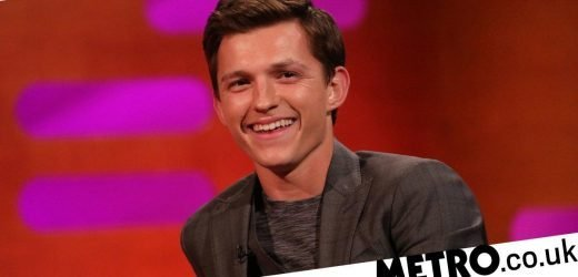 Tom Holland enrages viewers after spoiling death in Avengers: Endgame