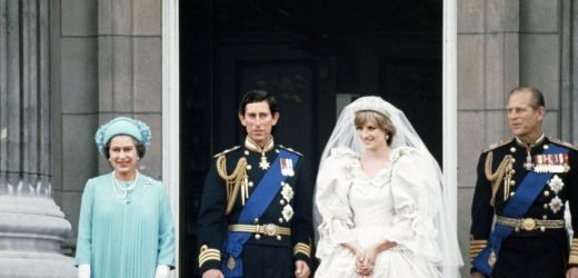 Who Queen Elizabeth II and Prince Philip Really Blame For Prince Charles' Failed Marriage To Princess Diana