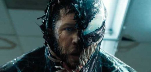 Venom and Spider-Man Crossover Movie 'Seems Likely,' Teases MCU Boss Kevin Feige