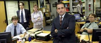 Daily Podcast: 'The Office' Leaving Netflix, 'Myst', a Third '28 Days Later', and More – /Film