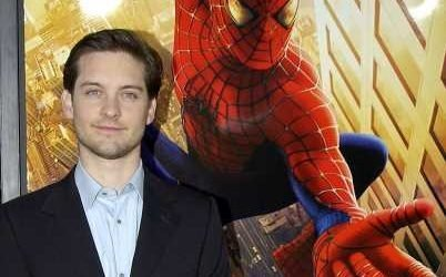 Is 'Spider-Man 4' With Tobey Maguire and Anne Hathaway Finally Happening?