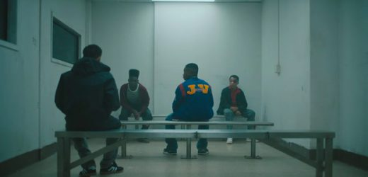 'When They See Us' Featurette: Ava DuVernay's New Netflix Show Spotlights Heartbreaking Injustice
