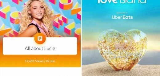 Love Island 2019 app – download info, special features and voting access revealed