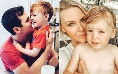 Granger Smith vows to donate his three-year-old son's organs after he drowned in swimming pool at US country singer's home