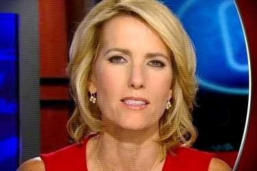 Fox News: Laura Ingraham's 'The Ingraham Angle' Draws Scrutiny For Anti-Gay Guests