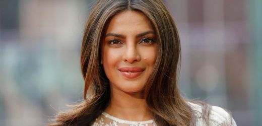 Priyanka Chopra Talks About What It Was Like Being Friends With Meghan Markle Before and After She Became a Royal