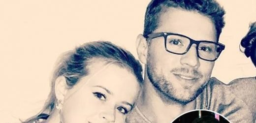 Ava Phillippe Grateful to the One Person Who Doesn't Think Her Boyfriend Looks Like Dad Ryan Phillippe
