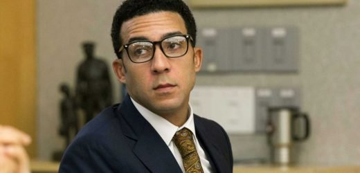 Kellen Winslow II decides not to testify in his own defense at rape trial