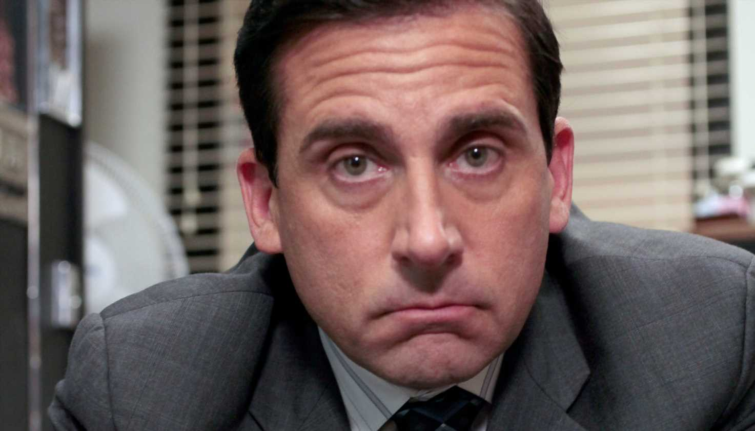 'The Office' is officially leaving Netflix in 2021, heading to NBC streaming service