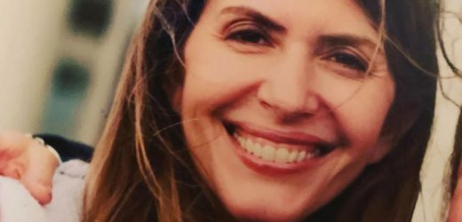Residents in Connecticut town nervously wait as search for missing mom Jennifer Dulos drags into day 8