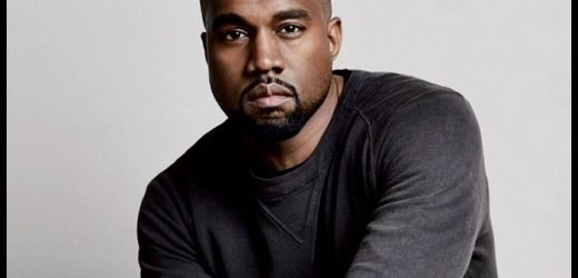 Trailer For BET's 'Tales' Offers Preview Of New Kanye West Track