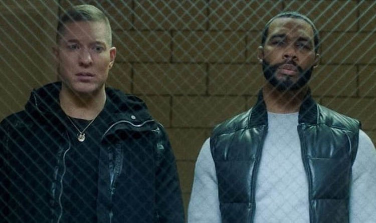 Power season 6 Netflix release date: Will there be another series of Power?