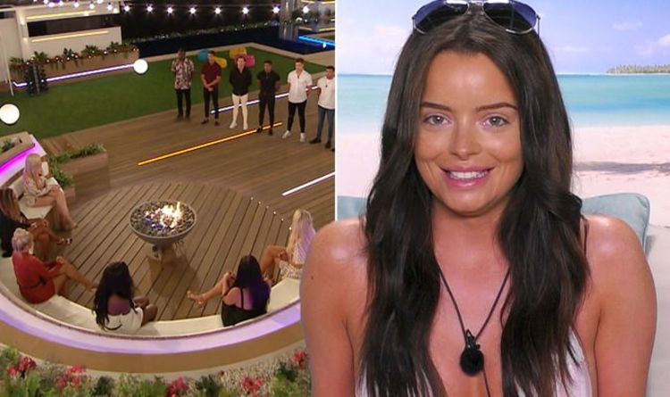 Love Island 2019 recoupling: Why is there no recoupling tonight?