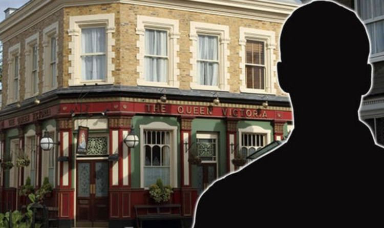 EastEnders spoilers: Hollyoaks star set for guest role in soap switch-up