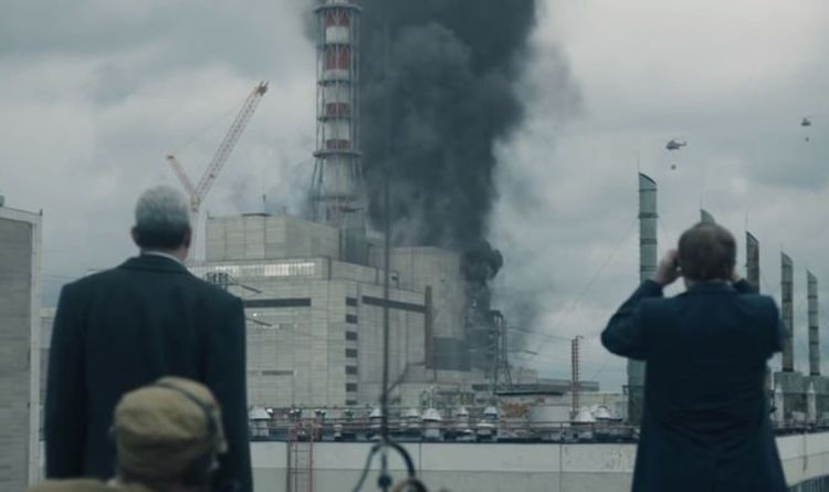 Chernobyl explained: Could Chernobyl have been prevented?
