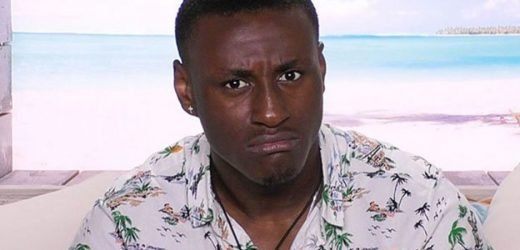 Love Island bosses deny Sherif Lanre's claims housemate 'used N-word two or three times'