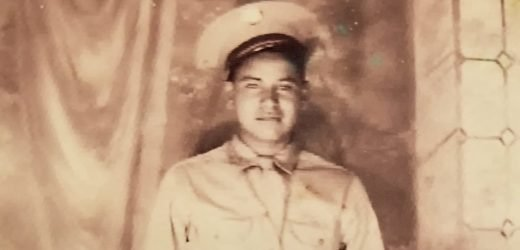 Louis Levi Oakes, Last of the Mohawk Code Talkers, Dies at 94