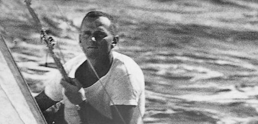 Lowell North, World Champion Sailor and Innovative Sailmaker, Dies at 89