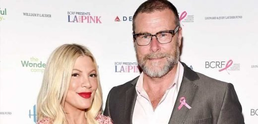 Dean McDermott Talks Cheating, Admits He 'Did a Lot of Thinking' With His 'Penis'