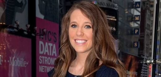 Counting On's Jill Dillard Reflects on Grandma Duggar's Funeral Service