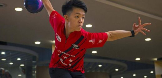 Bowling: Singapore's Shayna Ng wins PWBA Sonoma County Open title in California