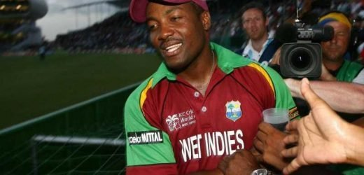 Brian Lara is recovering and doing OK in hospital in Mumbai after chest scare