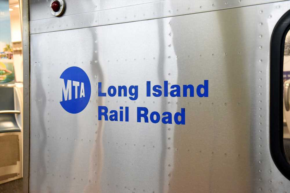 The MTA's culture of fraud