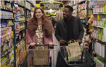 The First 'Modern Love' Trailer Includes So Many Stars (Anne Hathaway! Tina Fey!)