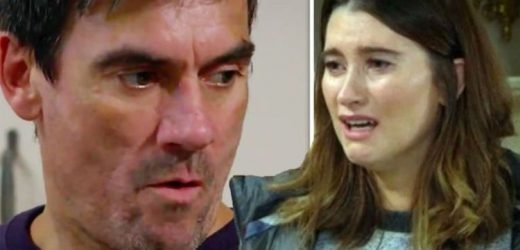 Emmerdale spoilers: 'Controlling' Cain Dingle gets comeuppance as family turn against him?