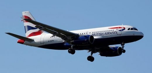Strike talks between BA and their pilots' union break down