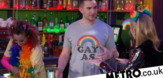 Ben Mitchell and Callum Highway's story so far in EastEnders and what's next?
