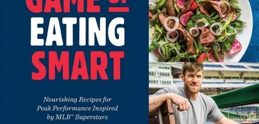 Find out the tips that Tom Brady's personal chef gives to other pro athletes