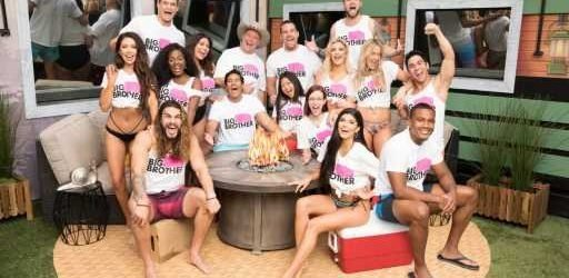 'Big Brother' 21: New Whactivities and First Nomination Ceremony