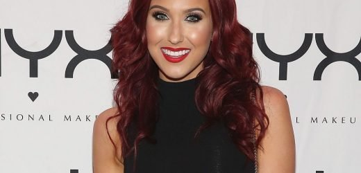 How Old Is Jaclyn Hill & Can Her Company Make A Comeback?