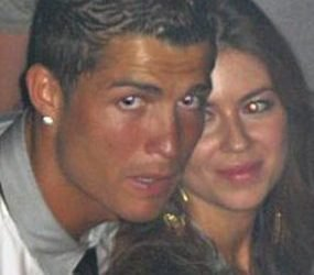 What are the Cristiano Ronaldo rape claims, what happened at the Palms Hotel Las Vegas and what has his girlfriend said?