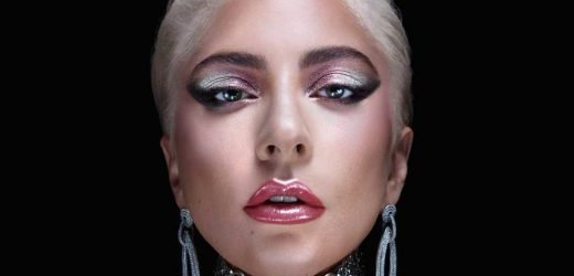 Take a Look at Lady Gaga's Haus Laboratories Makeup