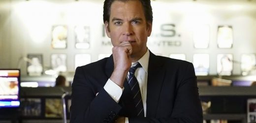 'NCIS' Season 17: Michael Weatherly Is Bound to Return For 3 Reasons