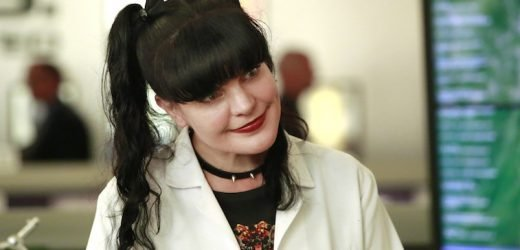 'NCIS' Fans Need to Stop Criticizing Pauley Perrette For Not Being a Spoiled Celebrity