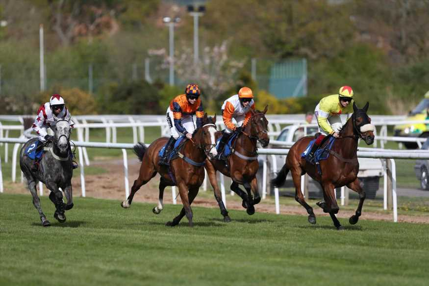 Templegate's racing tips: Redcar, Newton Abbot and Stratford – Templegate's betting preview for racing on Sunday, July 21
