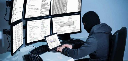 Iran plotting to cause chaos in 2020 US presidential election with Russian-style cyber warfare attacks, study warns