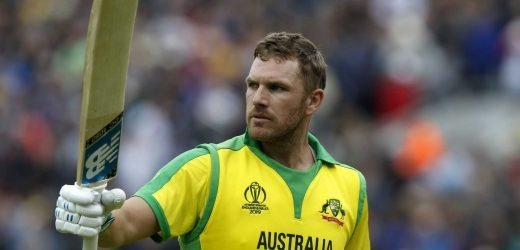 ICC Cricket World Cup 2019 table, schedule and results: England progress but Pakistan face enormous task