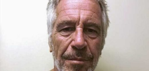Fears paedo celeb Jeffrey Epstein may be a SPY as sources claim soft plea deals and cushy police treatment were because he 'belonged to intelligence' – The Sun